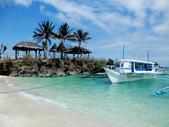 Boracay★長灘島:1886150539.jpg