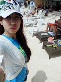 Boracay★長灘島:1886150573.jpg