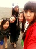 Spring 2012:1698857483.jpg