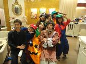 2011 Haagen Dazs Halloween:1858388622.jpg