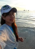 Boracay★長灘島:1886150608.jpg