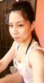 Fall 2011:1564163574.jpg
