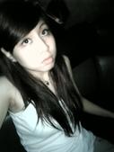 Summer 2009:1230814919.jpg