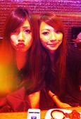 Summer 2011:1543071766.jpg