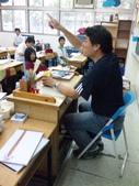 泰北高中廣三乙End.:1854116164.jpg