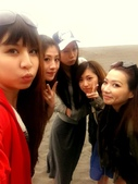Spring 2012:1698857484.jpg