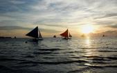 Boracay★長灘島:1886150609.jpg