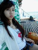 Boracay★長灘島:1886150541.jpg