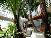 Boracay★長灘島:1886150575.jpg