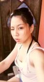 Fall 2011:1564163575.jpg