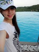Boracay★長灘島:1886150472.jpg