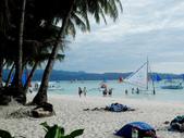 Boracay★長灘島:1886150542.jpg