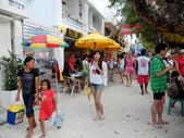 Boracay★長灘島:1886150543.jpg