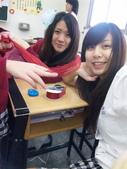 泰北高中廣三乙End.:1854116166.jpg