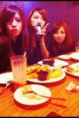 Summer 2011:1543071768.jpg