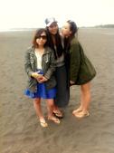 Spring 2012:1698857487.jpg
