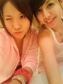 Summer 2009:1230759058.jpg