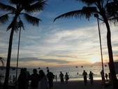 Boracay★長灘島:1886150613.jpg