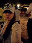 Boracay★長灘島:1886150476.jpg