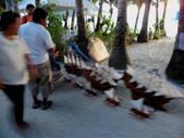 Boracay★長灘島:1886150614.jpg