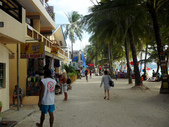 Boracay★長灘島:1886150546.jpg