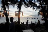 Boracay★長灘島:1886150615.jpg