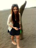 Spring 2012:1698857489.jpg