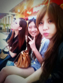 Summer 2011:1543071770.jpg