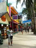 Boracay★長灘島:1886150548.jpg