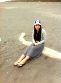 Spring 2012:1698857490.jpg