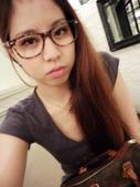 Summer 2011:1543079876.jpg