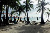 Boracay★長灘島:1886150549.jpg