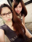 Summer 2011:1543079878.jpg