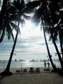 Boracay★長灘島:1886150551.jpg
