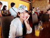 Boracay★長灘島:1886150586.jpg