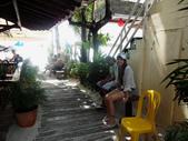 Boracay★長灘島:1886150587.jpg
