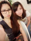 Summer 2011:1543079879.jpg