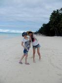 Boracay★長灘島:1886150519.jpg
