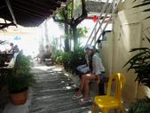 Boracay★長灘島:1886150588.jpg