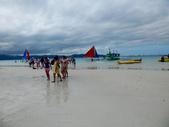 Boracay★長灘島:1886150520.jpg