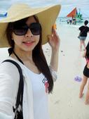 Boracay★長灘島:1886150521.jpg