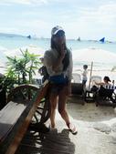 Boracay★長灘島:1886150590.jpg