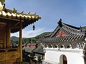 山西陝西寧夏內蒙人文古蹟之旅 - 山西 (三):P9301897.JPG