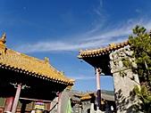 山西陝西寧夏內蒙人文古蹟之旅 - 山西 (三):P9301780.JPG