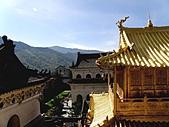 山西陝西寧夏內蒙人文古蹟之旅 - 山西 (三):P9301898.JPG