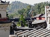 山西陝西寧夏內蒙人文古蹟之旅 - 山西 (三):P9301900.JPG