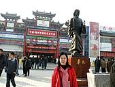 安徽全覽 (二) - 亳州:中藥材市場