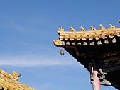 山西陝西寧夏內蒙人文古蹟之旅 - 山西 (三):P9301784.JPG