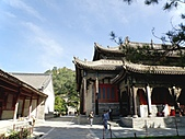 山西陝西寧夏內蒙人文古蹟之旅 - 山西 (三):P9301905.JPG