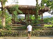 阿里山珈雅瑪部落工作假期: